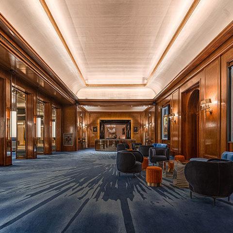 Casino Baden Baden
