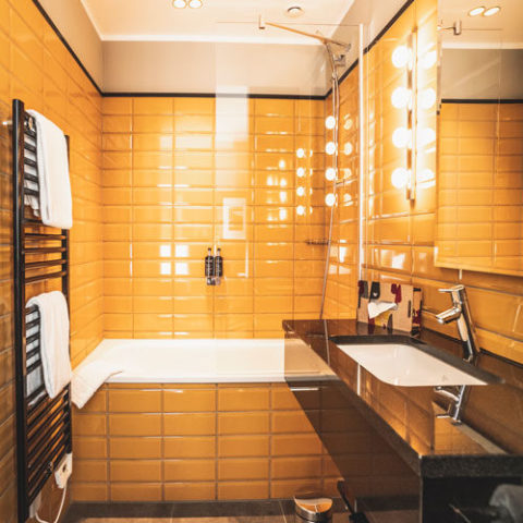 Badezimmer HERNI Düsseldorf